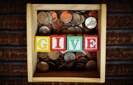 give2b