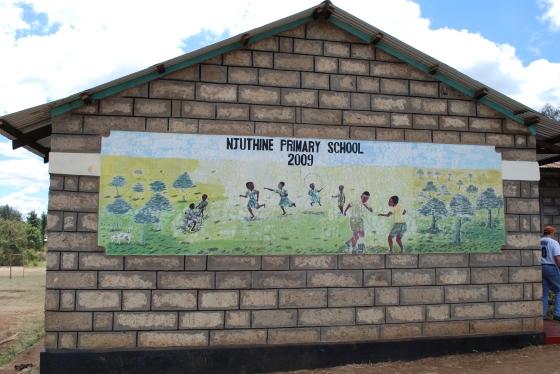Kenya - 2012 130