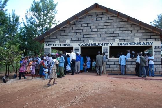 Kenya - 2012 184