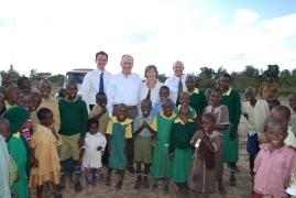 Kenya - 2012 453