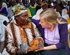 Kenya - 2012 577