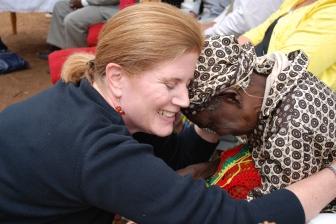 Kenya - 2012 587