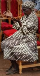 Kenya - 2012 642