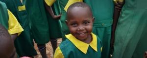Kenya 2013 150